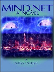 "cover, ""Mind.Net"""