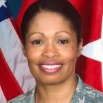 General-Marcia-Anderson